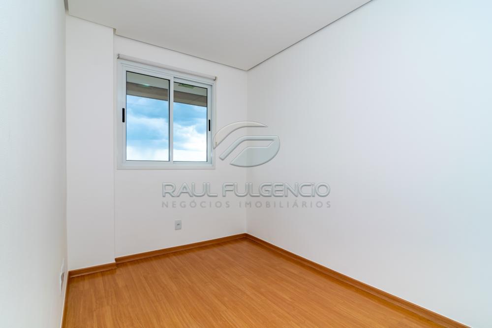 Comprar Apartamento / Padrão em Londrina R$ 459.000,00 - Foto 24