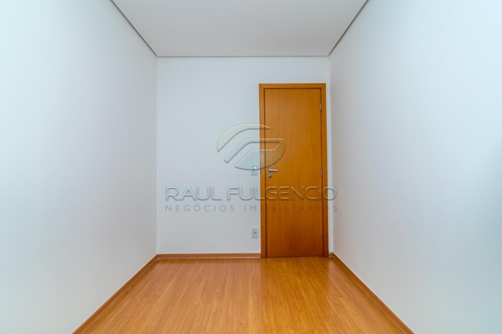 Comprar Apartamento / Padrão em Londrina R$ 459.000,00 - Foto 25
