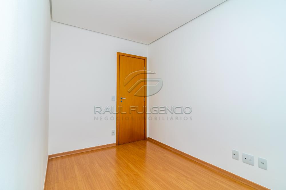 Comprar Apartamento / Padrão em Londrina R$ 459.000,00 - Foto 26