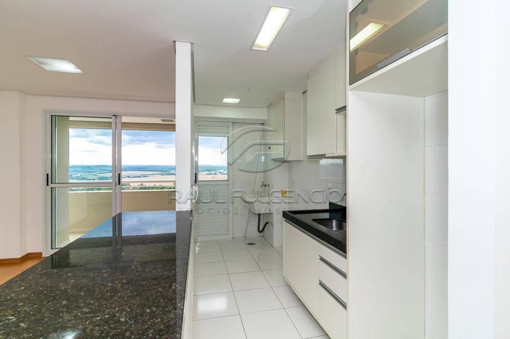 Comprar Apartamento / Padrão em Londrina R$ 459.000,00 - Foto 27