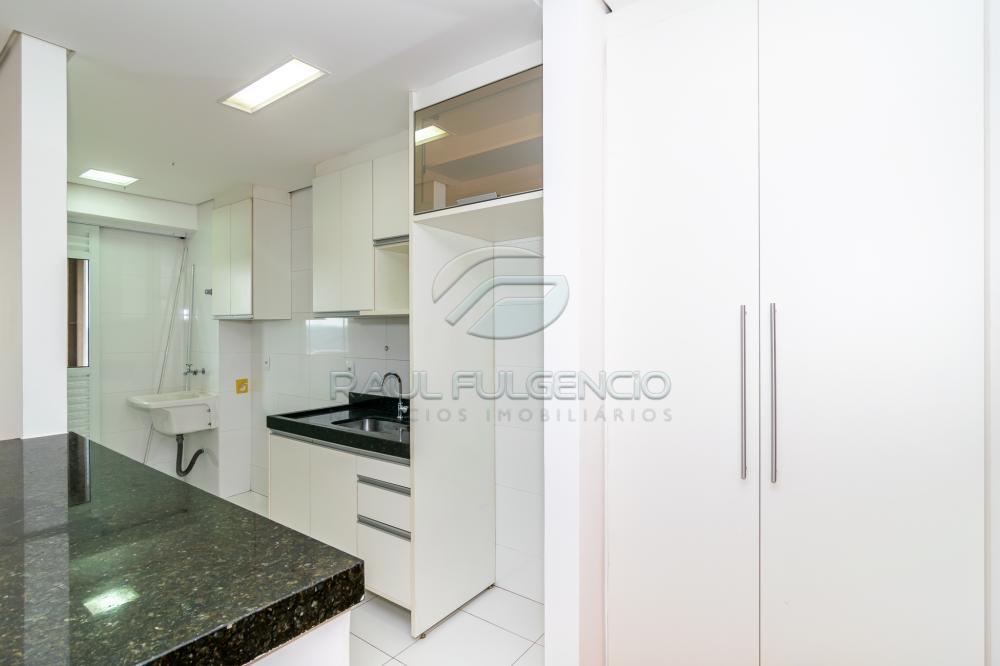 Comprar Apartamento / Padrão em Londrina R$ 459.000,00 - Foto 28