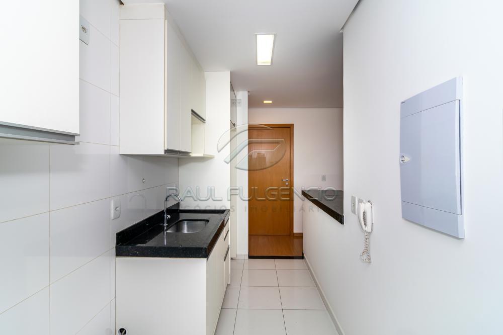 Comprar Apartamento / Padrão em Londrina R$ 459.000,00 - Foto 29