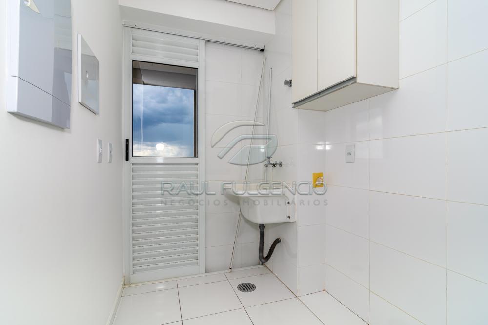 Comprar Apartamento / Padrão em Londrina R$ 459.000,00 - Foto 30