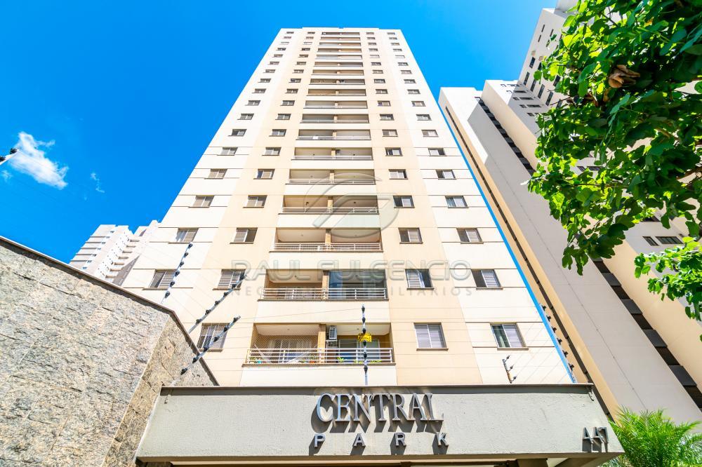 Comprar Apartamento / Padrão em Londrina R$ 395.000,00 - Foto 2