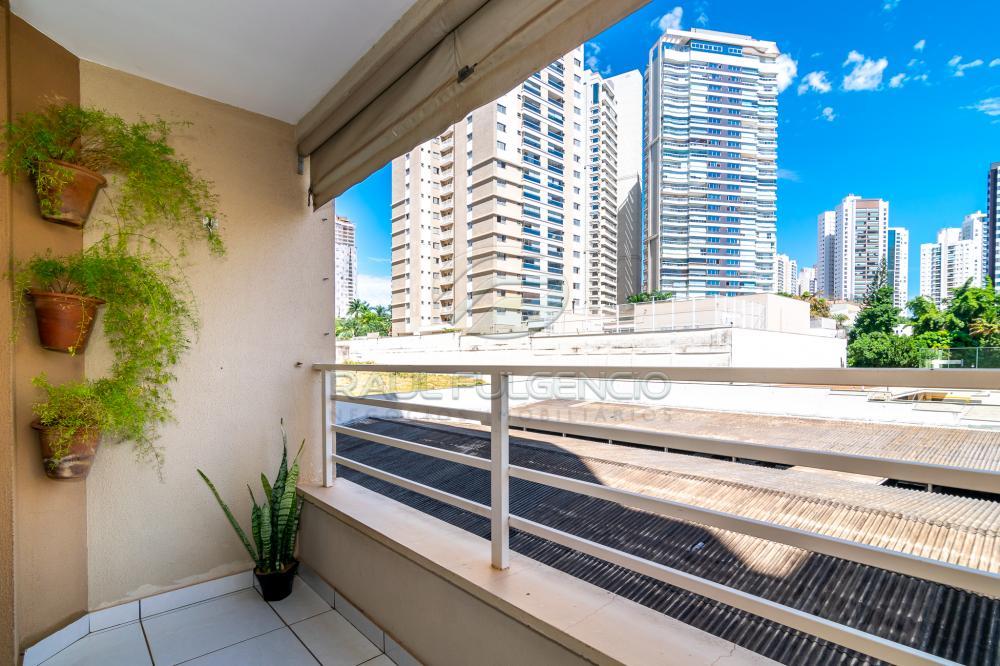 Comprar Apartamento / Padrão em Londrina R$ 395.000,00 - Foto 3