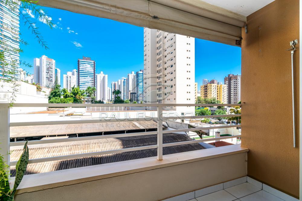 Comprar Apartamento / Padrão em Londrina R$ 395.000,00 - Foto 4