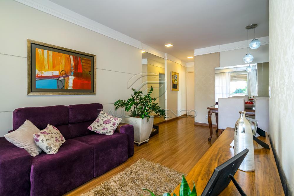 Comprar Apartamento / Padrão em Londrina R$ 395.000,00 - Foto 6