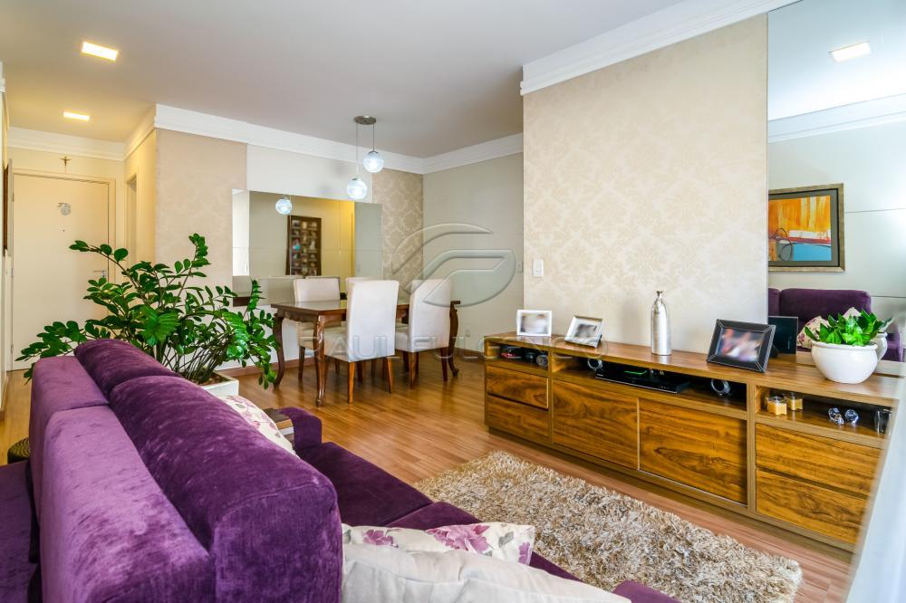 Comprar Apartamento / Padrão em Londrina R$ 395.000,00 - Foto 7