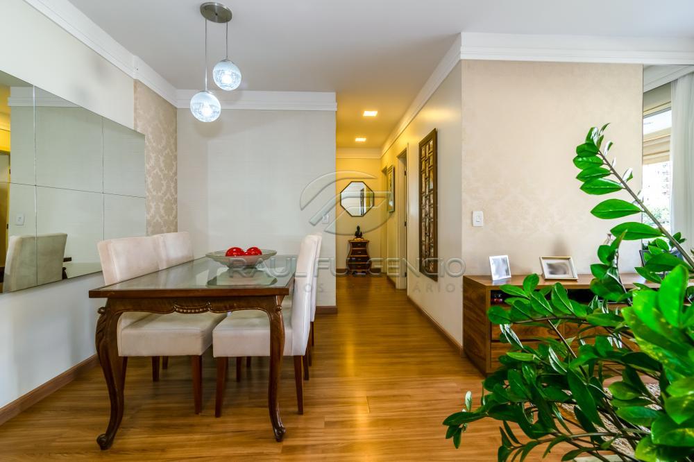 Comprar Apartamento / Padrão em Londrina R$ 395.000,00 - Foto 8