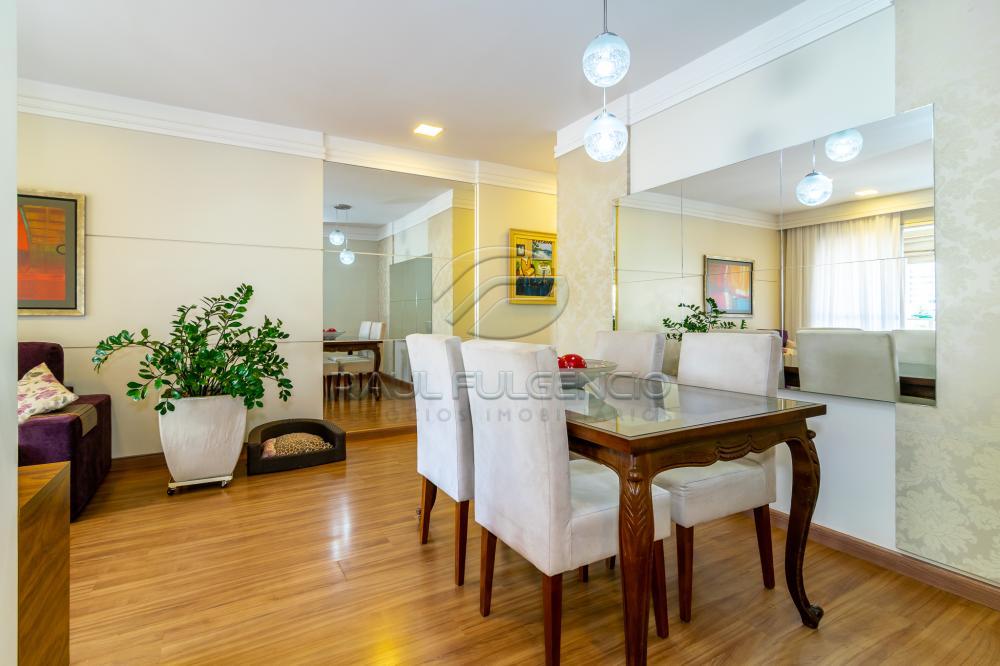 Comprar Apartamento / Padrão em Londrina R$ 395.000,00 - Foto 9