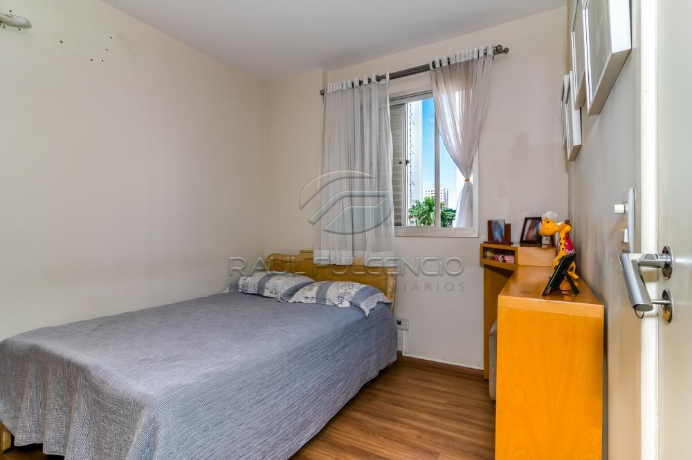 Comprar Apartamento / Padrão em Londrina R$ 395.000,00 - Foto 10