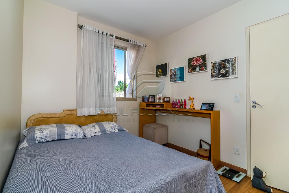 Comprar Apartamento / Padrão em Londrina R$ 395.000,00 - Foto 11