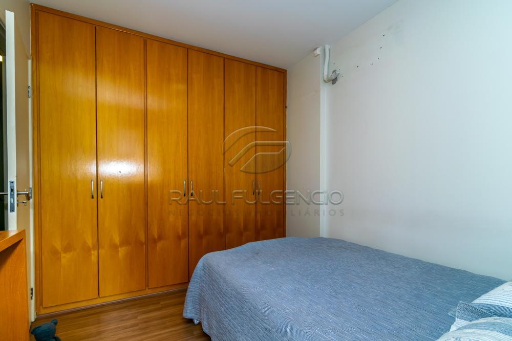 Comprar Apartamento / Padrão em Londrina R$ 395.000,00 - Foto 12