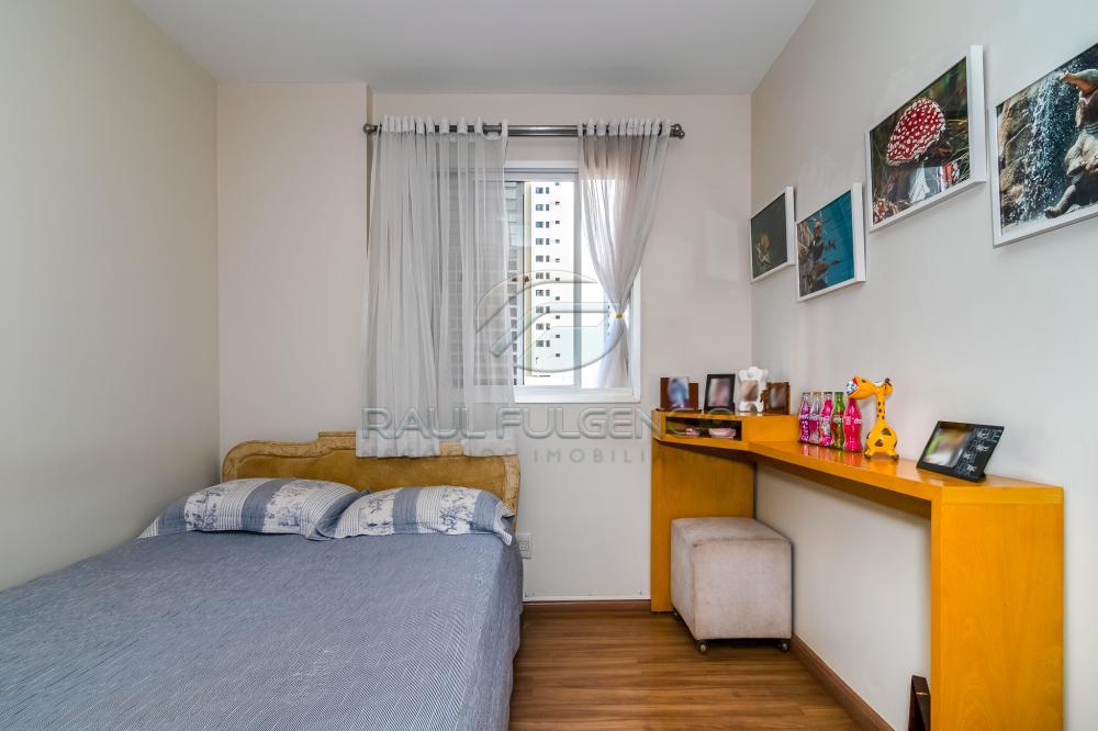 Comprar Apartamento / Padrão em Londrina R$ 395.000,00 - Foto 13