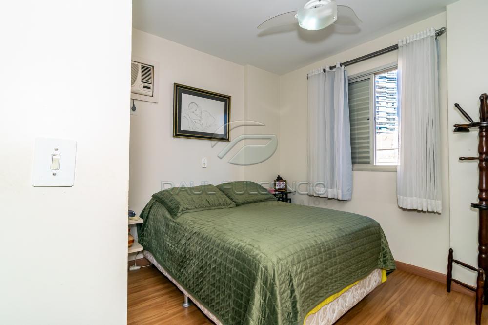Comprar Apartamento / Padrão em Londrina R$ 395.000,00 - Foto 14