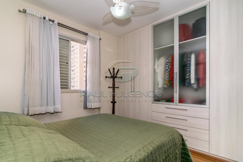 Comprar Apartamento / Padrão em Londrina R$ 395.000,00 - Foto 15