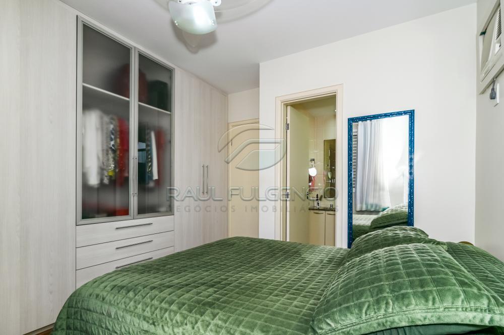 Comprar Apartamento / Padrão em Londrina R$ 395.000,00 - Foto 16