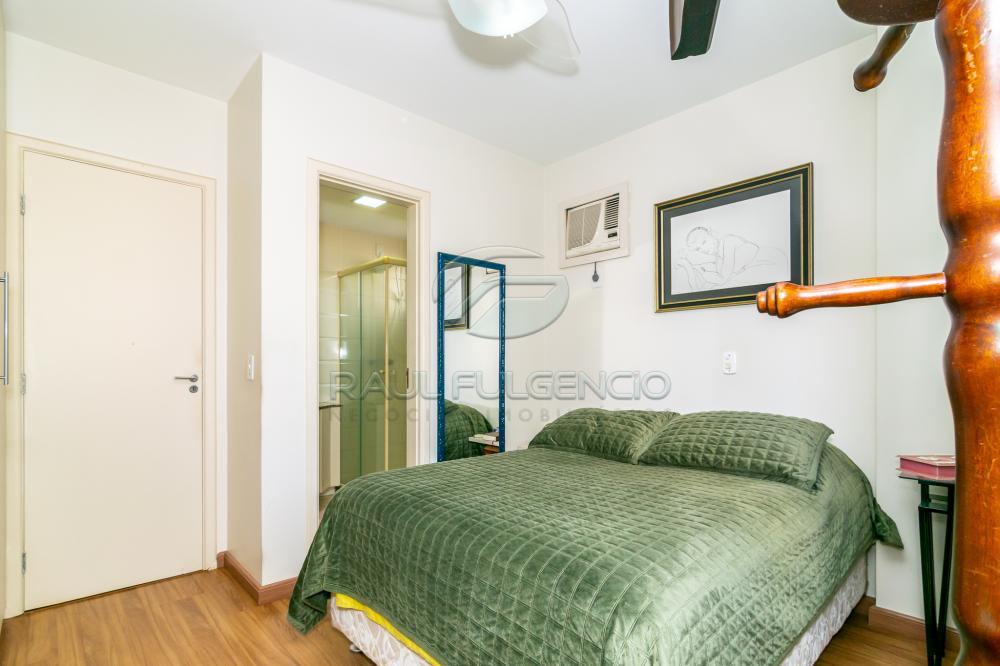 Comprar Apartamento / Padrão em Londrina R$ 395.000,00 - Foto 17