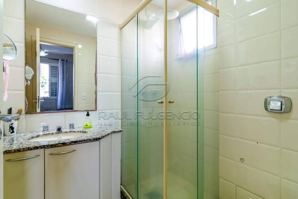 Comprar Apartamento / Padrão em Londrina R$ 395.000,00 - Foto 18