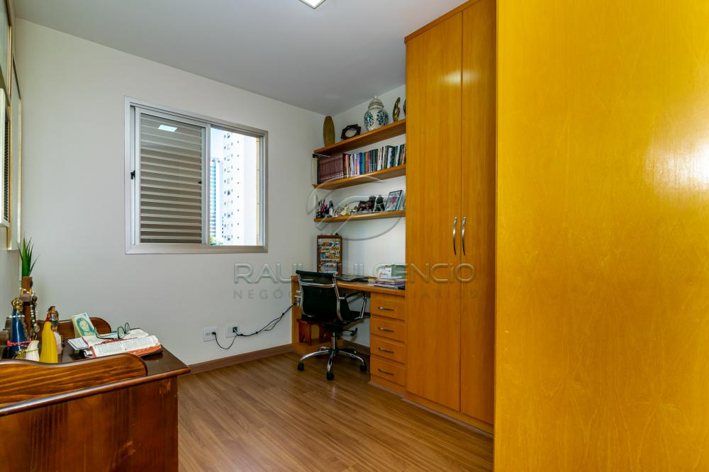 Comprar Apartamento / Padrão em Londrina R$ 395.000,00 - Foto 19