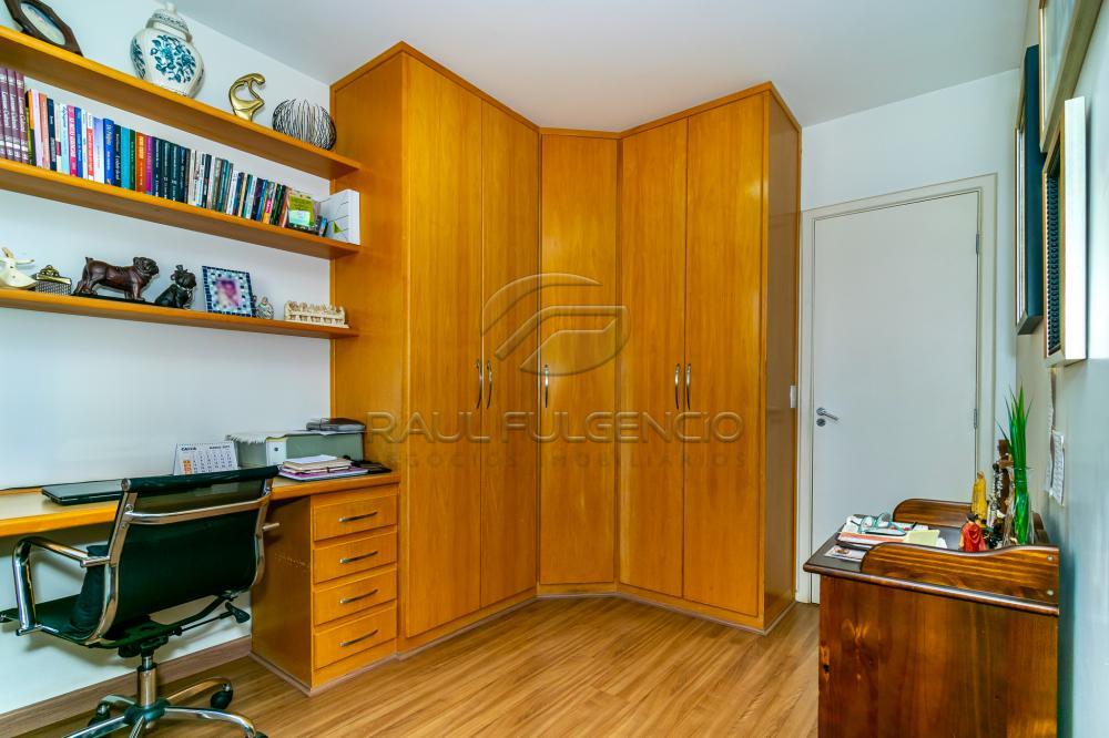 Comprar Apartamento / Padrão em Londrina R$ 395.000,00 - Foto 20
