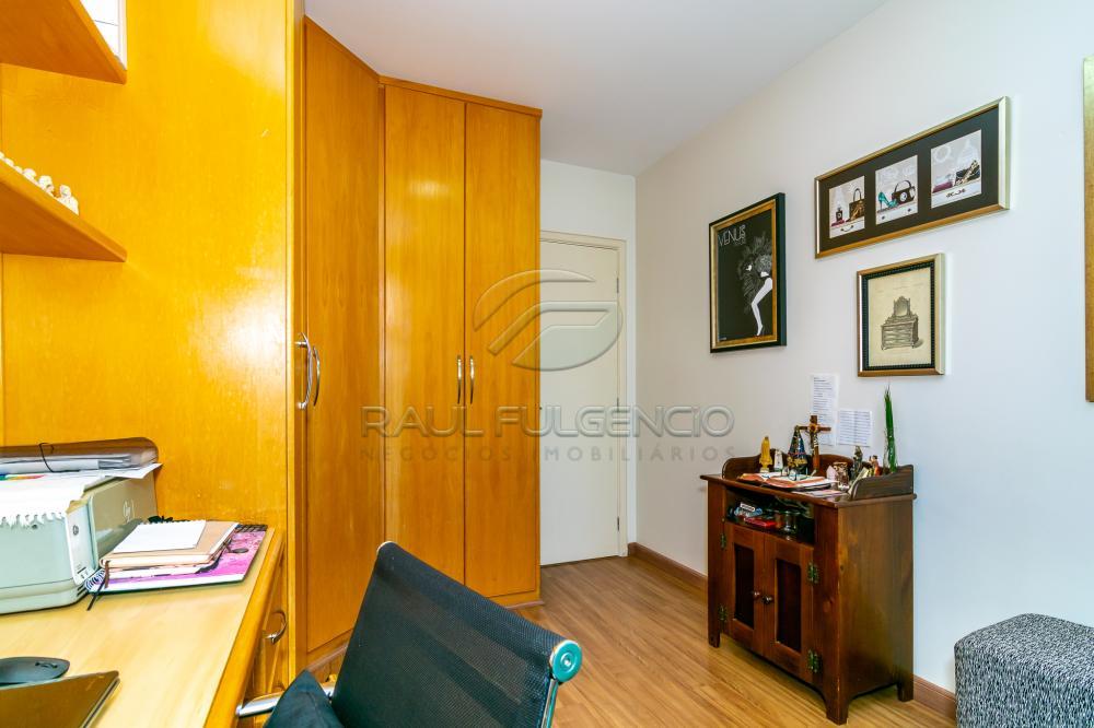 Comprar Apartamento / Padrão em Londrina R$ 395.000,00 - Foto 21