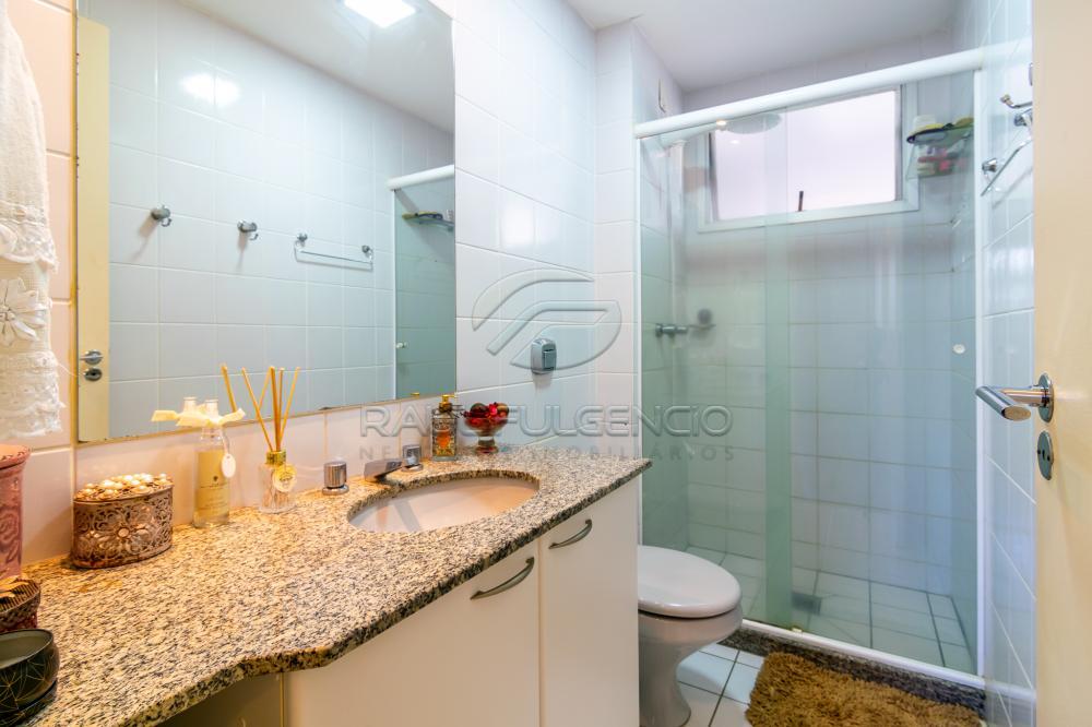 Comprar Apartamento / Padrão em Londrina R$ 395.000,00 - Foto 22