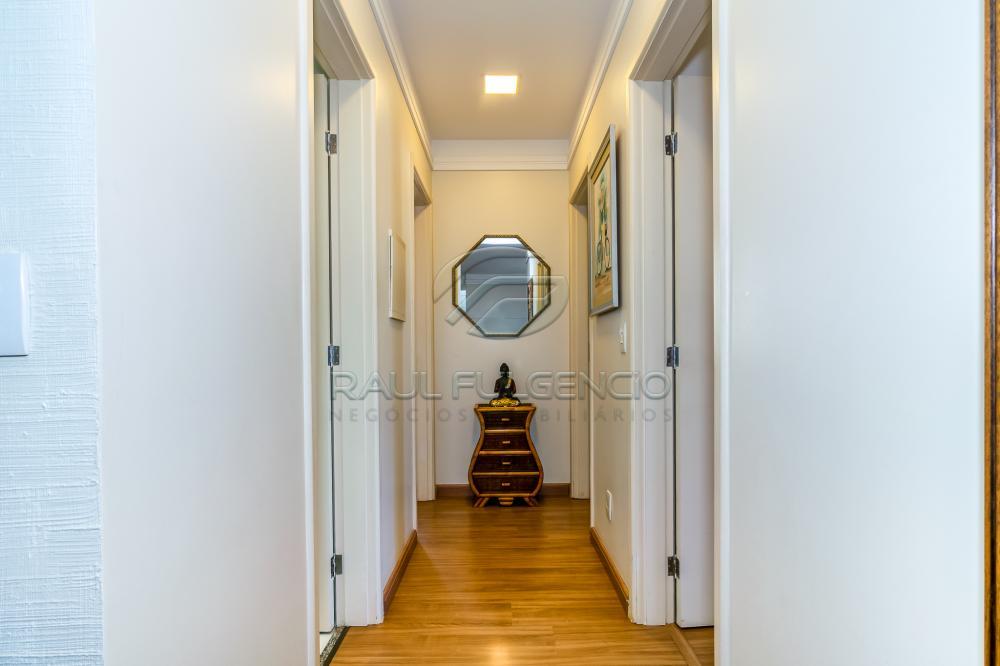 Comprar Apartamento / Padrão em Londrina R$ 395.000,00 - Foto 23