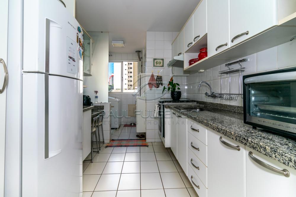 Comprar Apartamento / Padrão em Londrina R$ 395.000,00 - Foto 24