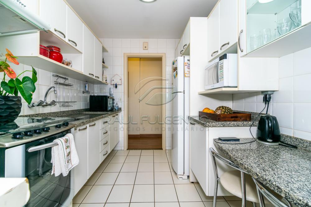 Comprar Apartamento / Padrão em Londrina R$ 395.000,00 - Foto 25