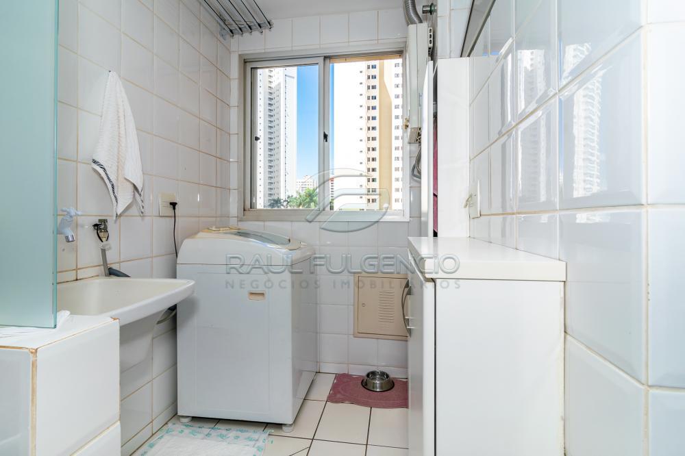 Comprar Apartamento / Padrão em Londrina R$ 395.000,00 - Foto 27