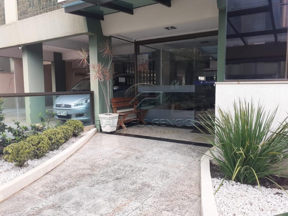Alugar Apartamento / Padrão em Londrina R$ 1.100,00 - Foto 2