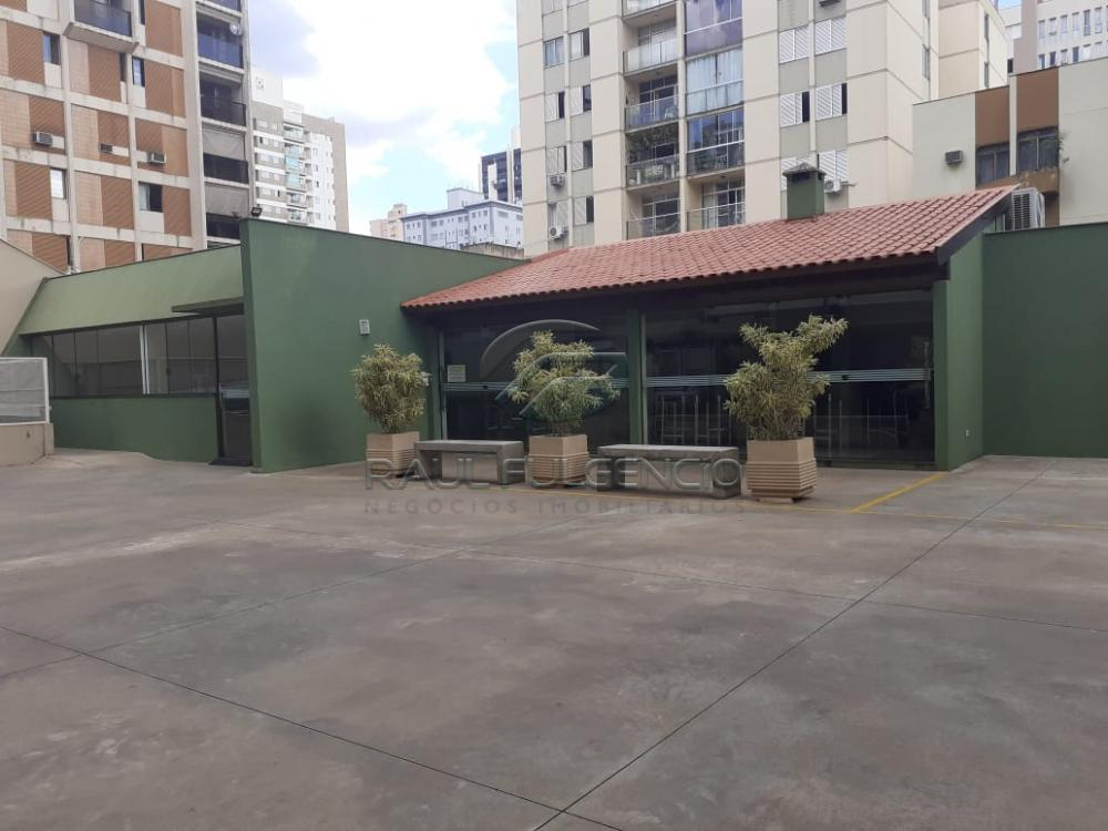 Alugar Apartamento / Padrão em Londrina R$ 1.100,00 - Foto 21