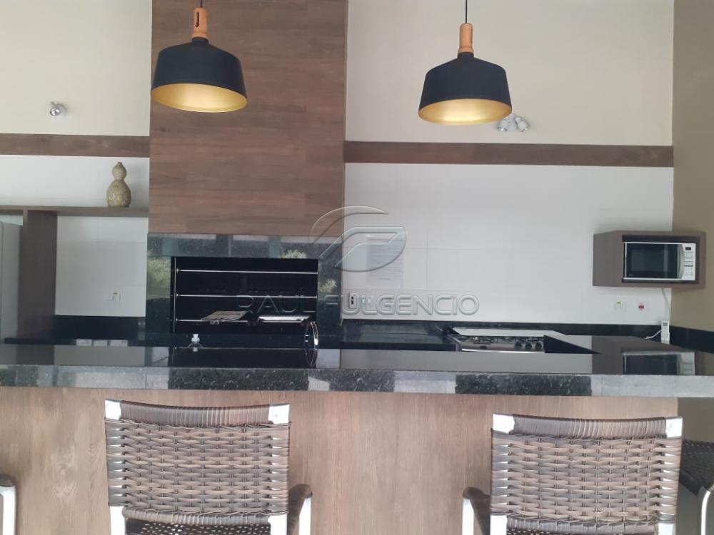 Alugar Apartamento / Padrão em Londrina R$ 1.100,00 - Foto 22