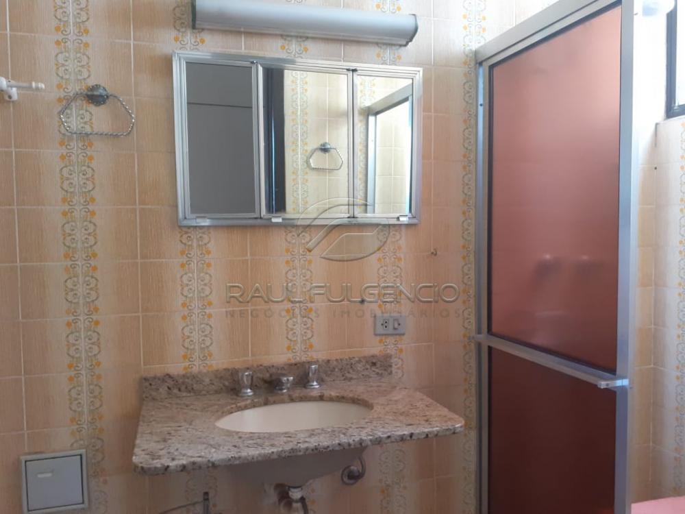 Alugar Apartamento / Padrão em Londrina R$ 1.100,00 - Foto 15