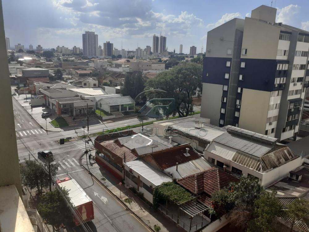 Alugar Apartamento / Padrão em Londrina R$ 1.100,00 - Foto 23