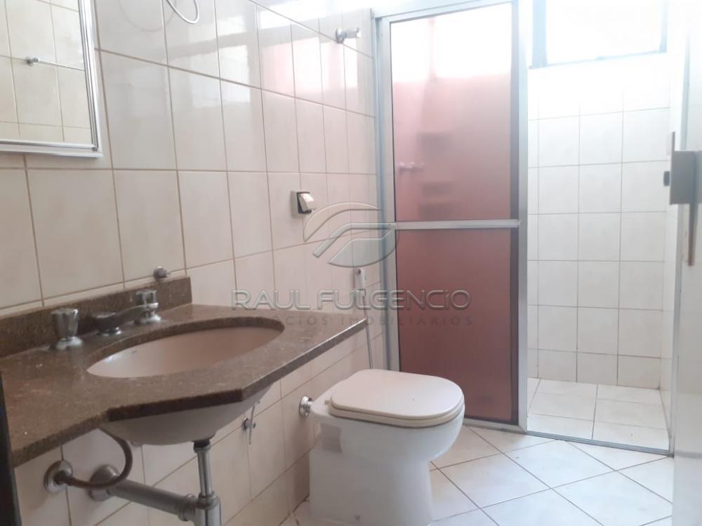 Alugar Apartamento / Padrão em Londrina R$ 1.100,00 - Foto 11