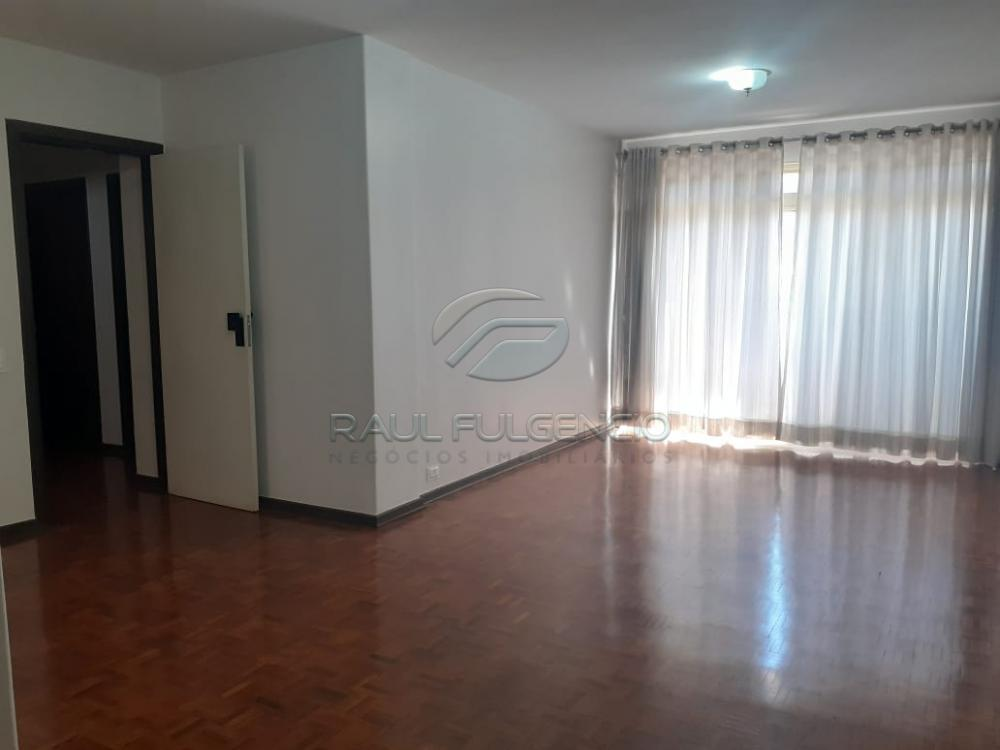 Alugar Apartamento / Padrão em Londrina R$ 1.100,00 - Foto 7