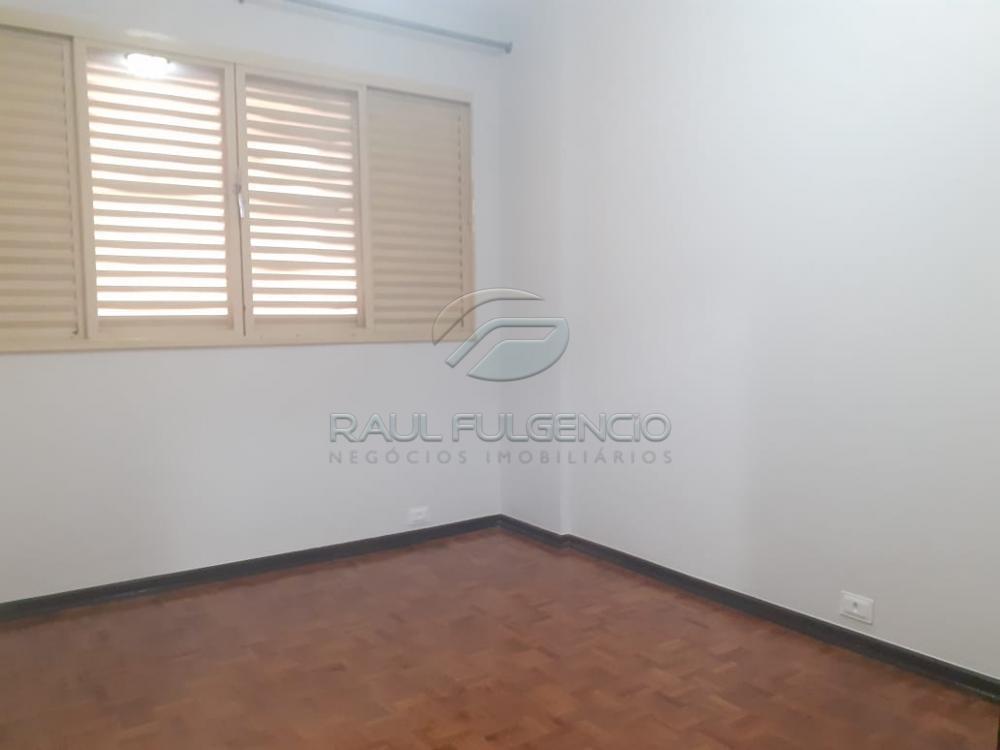 Alugar Apartamento / Padrão em Londrina R$ 1.100,00 - Foto 9