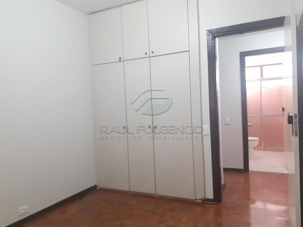 Alugar Apartamento / Padrão em Londrina R$ 1.100,00 - Foto 10