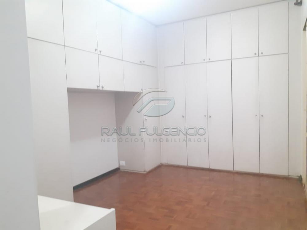 Alugar Apartamento / Padrão em Londrina R$ 1.100,00 - Foto 13