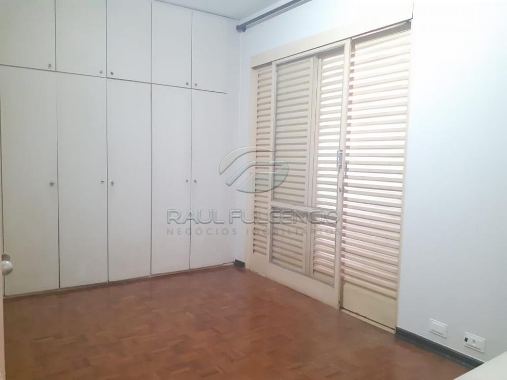 Alugar Apartamento / Padrão em Londrina R$ 1.100,00 - Foto 14