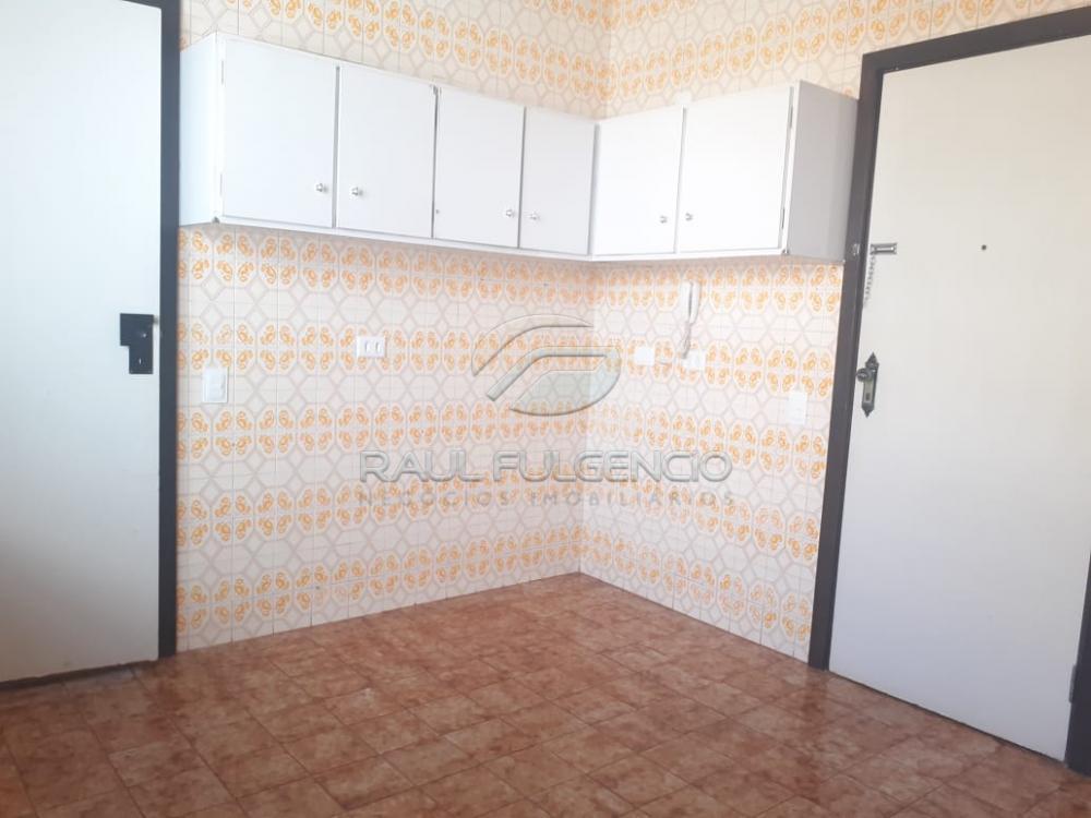 Alugar Apartamento / Padrão em Londrina R$ 1.100,00 - Foto 17