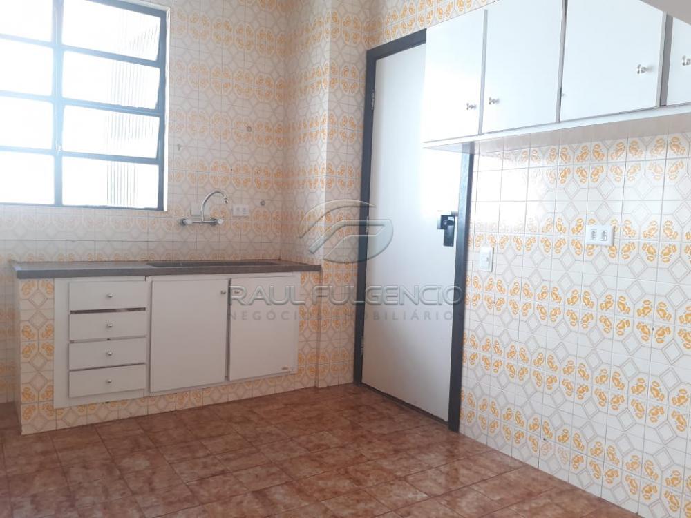 Alugar Apartamento / Padrão em Londrina R$ 1.100,00 - Foto 16