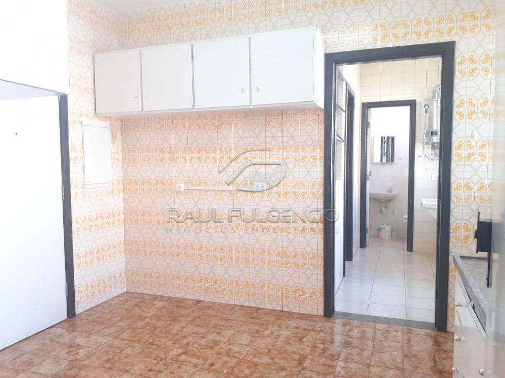 Alugar Apartamento / Padrão em Londrina R$ 1.100,00 - Foto 18