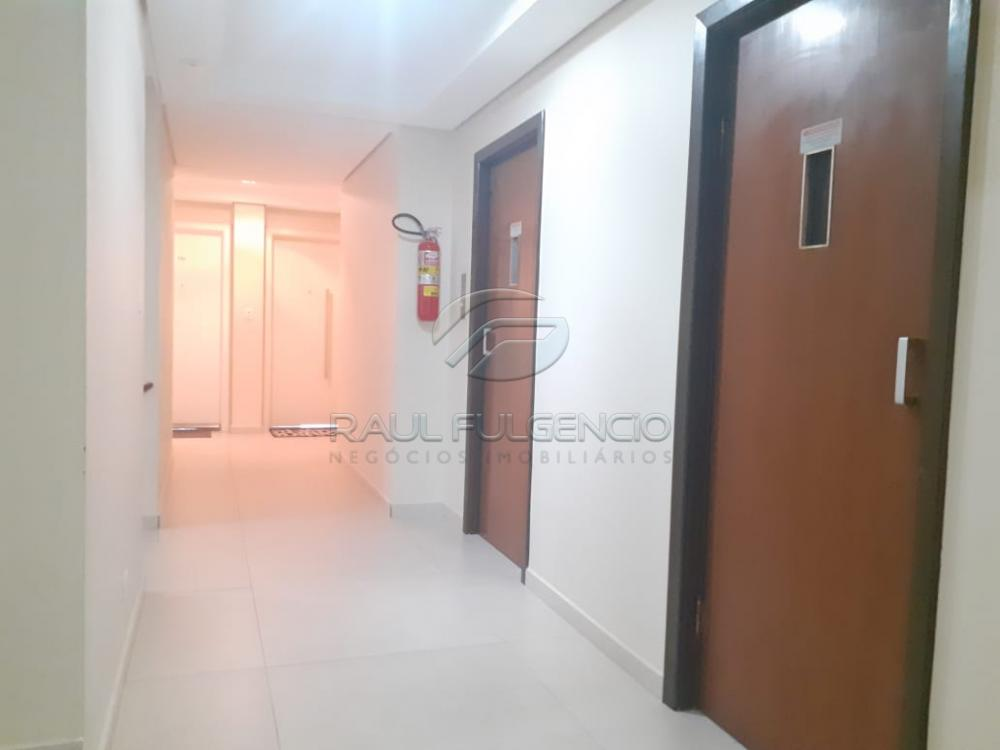 Alugar Apartamento / Padrão em Londrina R$ 1.100,00 - Foto 5