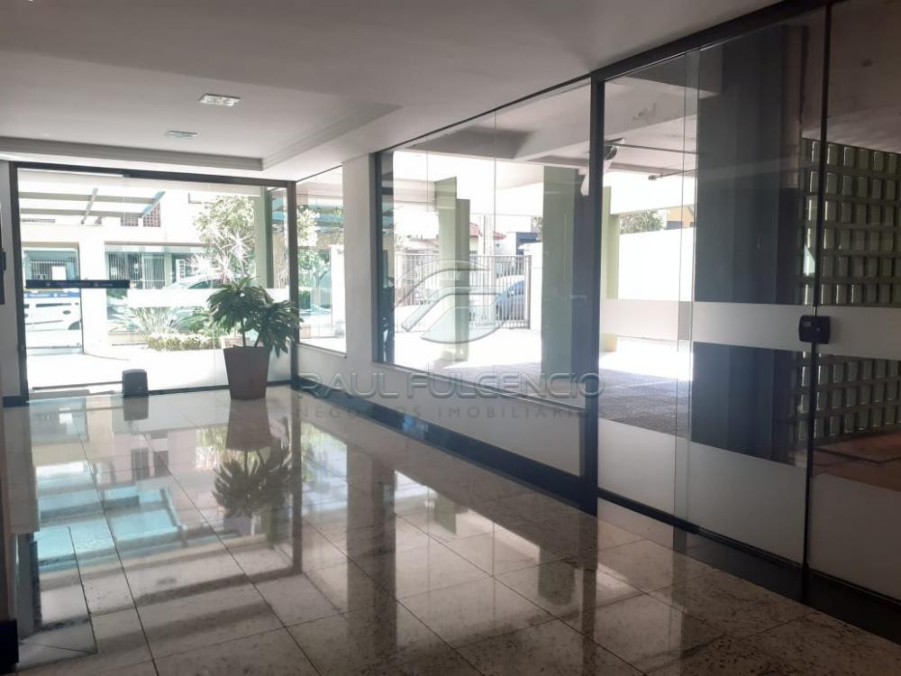 Alugar Apartamento / Padrão em Londrina R$ 1.100,00 - Foto 4