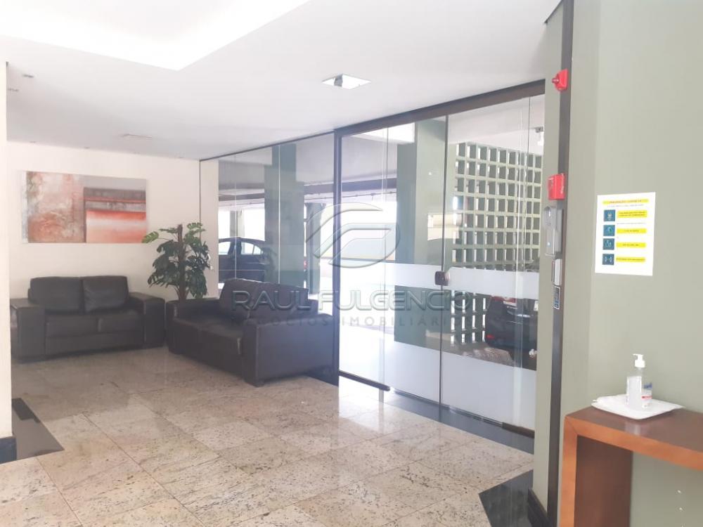 Alugar Apartamento / Padrão em Londrina R$ 1.100,00 - Foto 3