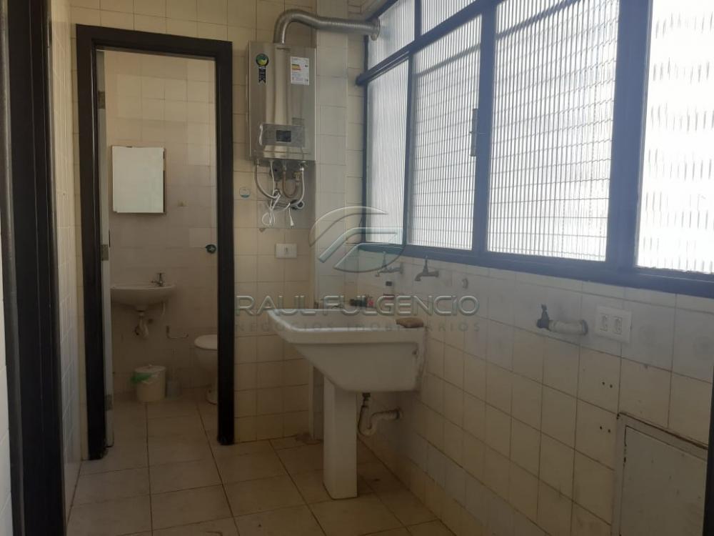 Alugar Apartamento / Padrão em Londrina R$ 1.100,00 - Foto 19