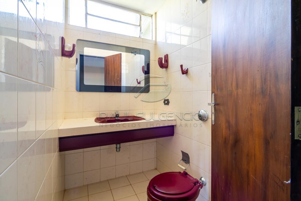 Comprar Casa / Sobrado em Londrina R$ 790.000,00 - Foto 4